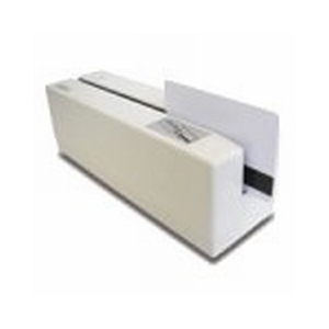 ID TECH EzWriter magnetic card reader RS-232
