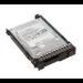 "Origin Storage 960GB 2.5"" SATA III 960GB 2.5"" Serial ATA III"