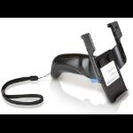 Datalogic 94ACC0253 handheld device accessory Handle Black