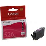 Canon CLI-526 M ink cartridge Original Magenta 1 pc(s)