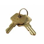 APG Cash Drawer VPK-8K-542 rack accessoryZZZZZ], VPK-8K-542