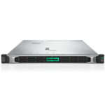 Hewlett Packard Enterprise ProLiant DL360 Gen10 1.7GHz 3106 500W Mini (1U) server