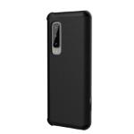 "Urban Armor Gear 211471114040 mobiele telefoon behuizingen 18,5 cm (7.3"") Zwart"