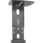 Chief TA200 flat panel mount accessory