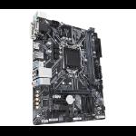 Gigabyte H310M S2H motherboard LGA 1151 (Socket H4) Micro ATX Intel® H310