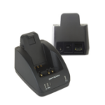 Opticon CRD1004 Indoor Black mobile device charger
