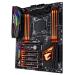 Gigabyte X299 AORUS Gaming 7 Intel X299 LGA 2066 ATX motherboard