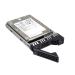Lenovo 600GB SAS