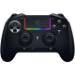 Razer Raiju Ultimate Black Bluetooth Gamepad Analogue / Digital PC, PlayStation 4