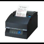 Citizen CD-S500 Dot matrix POS printer Black