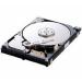 IBM 00AD035 hard disk drive