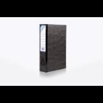 Concord Centurion file storage box/organizer
