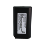Posiflex RB-3000 Rechargable Battery Pa