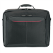 Targus 18-Inch Notebook Carrying Case - Black - (CN317)