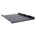 Linkbasic CFB100-1.2-A Rack shelf rack accessory