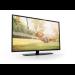 "Philips 43HFL3011T/12 43"" Full HD 280cd/m² Black A+ 16W hospitality TV"