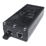 Phihong POE36U-1AT 33.6V PoE adapter