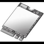 Advantech UTC-300P-W12E flat panel accessory