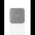 Verbatim Freecom 1 TB USB 3.0 3.0 (3.1 Gen 1) 1000GB Stainless steel
