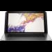 "HP ZBook x2 G4 Estación de trabajo móvil Gris 35,6 cm (14"") 3840 x 2160 Pixeles Pantalla táctil 8ª generación de procesadores Intel® Core™ i7 16 GB DDR4-SDRAM 512 GB SSD NVIDIA® Quadro® M620 Windows 10 Pro"
