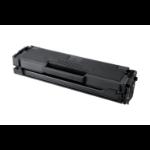 Samsung MLT-D101X Toner 700páginas Negro