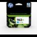 HP 963XL Original Negro 1 pieza(s) Alto rendimiento (XL)