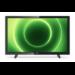 "Philips 6800 series 24PFS6805/12 TV 61 cm (24"") Full HD Smart TV Wifi Negro"