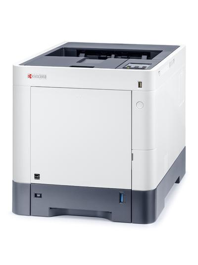 KYOCERA ECOSYS P6230cdn Color 9600 x 600 DPI A4