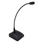 ACTi PMIC-0101 microphone Black