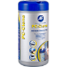 AF PCC100 100pc(s) disinfecting wipes