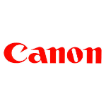 Canon 0388B002 (C-EXV 18) Drum kit, 26.9K pages