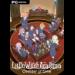 Nexway 836489 contenido descargable para videojuegos (DLC) PC Little Witch Academia-Chamber of Time Español