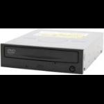 Fujitsu DVD-ROM optical disc drive Internal