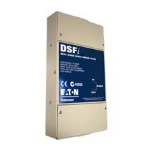 Eaton DSFI surge protector 200-250 V