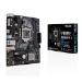 ASUS PRIME H310M-E R2.0 placa base LGA 1151 (Zócalo H4) Micro ATX Intel® H310