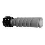 Konica Minolta A1UC050 (TN-116) Toner black, 11K pages @ 5% coverage