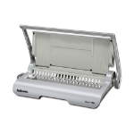 Fellowes Star+ 150 150 sheets Gray