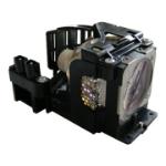 Pro-Gen CL-6544-PG projector lamp 200 W P-VIP