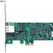 IBM NetXtreme 1000 Express Ethernet Adapter