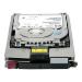"""HP 450GB dual-port Fiber Channel (FC) hard disk drive 3.5"""" 4000 GB"""