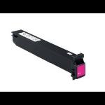 Konica Minolta A0XV0ED (DV-311 M) Developer, 120K pages