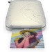 HP Sprocket Select photo printer ZINK (Zero ink) 321 x 600 DPI