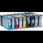 Epson C13T605100 (T6051) Ink cartridge black, 110ml