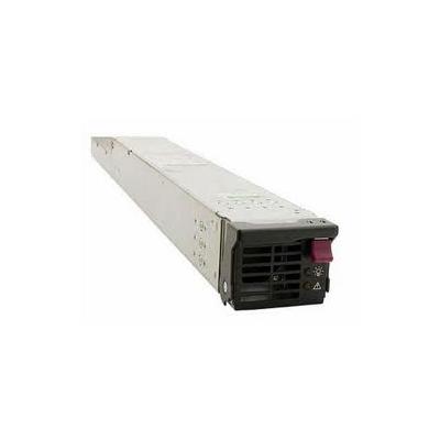 Hewlett Packard Enterprise 412138-B21 power supply unit 2250 W