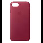 "Apple MPVG2ZM/A 4.7"" Skin mobile phone case"