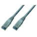 Microconnect STP650 50m Grey networking cable
