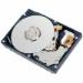 Fujitsu 900GB SAS HDD
