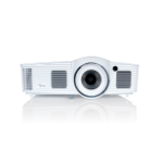 Optoma X416 data projector 4300 ANSI lumens DLP XGA (1024x768) 3D Desktop projector White