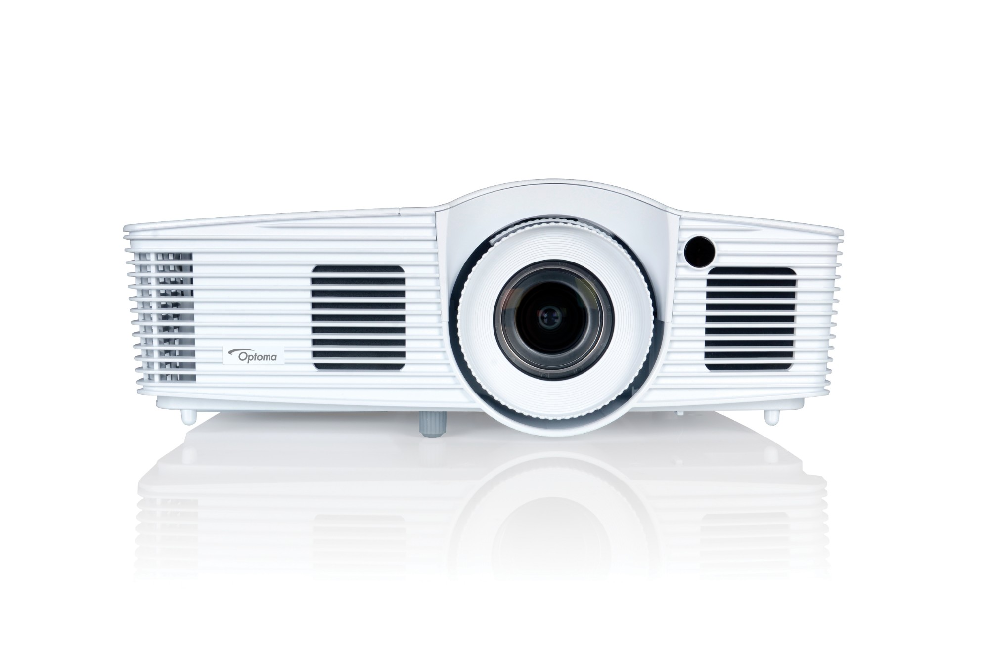 X416 DLP PROJECTOR XGA FULL3D X416 DLP PROJECTOR               IN