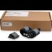 HP Kit de sustitución de rodillo de ADF LaserJet